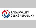 S podporou Rady kvality by zpracována studie a publikace pro bezpečný provoz hřišť
